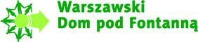 Warszawski Dom pod Fontanną